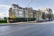 112 - 155 E 3rd StreetNorth Vancouver