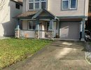 R2325838 - 11536 228 Street, Maple Ridge, BC, CANADA