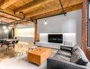 R2325098 - 220 - 55 E Cordova Street, Vancouver, BC, CANADA