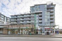 667 - 2080 W BroadwayVancouver