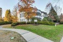 308 - 7139 18th AvenueBurnaby