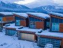 R2326425 - 4 - 8400 Ashleigh Mcivor Drive, Whistler, BC, CANADA