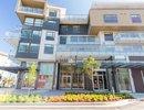 R2327427 - 515 - 3488 Sawmill Crescent, Vancouver, BC, CANADA