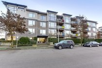 406 - 14100 Riverport WayRichmond