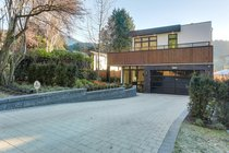 6410 Imperial AvenueWest Vancouver