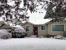 R2326726 - 9231 Glenbrook Drive, Richmond, BC, CANADA