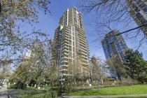 1203 - 2088 Madison AvenueBurnaby