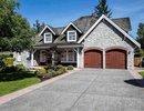 R2355393 - 3648 Somerset Crescent, Surrey, BC, CANADA