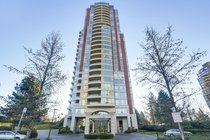 1001 - 6838 Station Hill DriveBurnaby