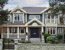 R2336596 - 5850 Cartier Street, Vancouver, BC, CANADA