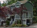 R2327004 - 8605 Saffron Place, Burnaby, BC, CANADA