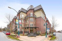 320 - 2628 Maple StreetPort Coquitlam