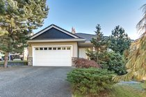 13430 Granite WayMaple Ridge