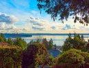 R2327529 - 2487 Queens Avenue, West Vancouver, BC, CANADA