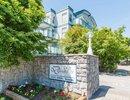 R2327711 - 201 - 14885 100 Avenue, Surrey, BC, CANADA