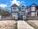 R2336928 - 6026 Mckee Street, Burnaby, BC, CANADA