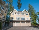 R2271101 - 201 - 1405 Dayton Street, Coquitlam, BC, CANADA