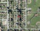 R2278072 - 10618 132A Street, Surrey, BC, CANADA