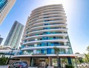 R2294284 - 1307 - 8238 Lord Street, Vancouver, BC, CANADA
