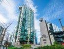 R2304935 - 2703 - 1331 Alberni Street, Vancouver, BC, CANADA