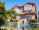 R2307133 - 4250 Brant Street, Vancouver, BC, CANADA