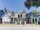R2308986 - 7491 Imperial Street, Burnaby, BC, CANADA