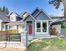 R2336942 - 7491 Imperial Street, Burnaby, BC, CANADA