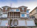 R2323268 - 130 - 19433 68 Avenue, Surrey, BC, CANADA