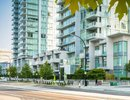 R2324172 - 6560 Nelson Avenue, Burnaby, BC, CANADA