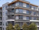 R2324905 - 401 - 1012 Auckland Street, New Westminster, BC, CANADA