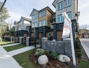 R2328054 - 7 - 9800 Granville Avenue, Richmond, BC, CANADA