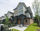 R2328060 - 5 - 9800 Granville Avenue, Richmond, BC, CANADA