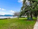 R2328104 - 3236 W 1st Avenue, Vancouver, BC, CANADA