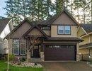 R2328223 - 14854 34 Avenue, Surrey, BC, CANADA