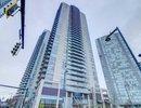 R2328364 - 405 - 13688 100 Avenue, Surrey, BC, CANADA