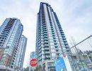 R2328605 - 3601 - 2980 Atlantic Avenue, Coquitlam, BC, CANADA
