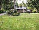 R2197851 - 16766 Northview Crescent, Surrey, BC, CANADA