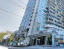 R2328763 - 503 - 125 E 14th Street, North Vancouver, BC, CANADA