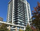 R2316304 - 1007 158 W 13TH STREET, North Vancouver, BC, CANADA