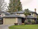 R2328998 - 5211 Hummingbird Drive, Richmond, BC, CANADA