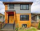 R2297469 - 3123 E 7th Avenue, Vancouver, BC, CANADA