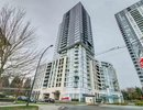 R2329180 - 2208 - 5470 Ormidale Street, Vancouver, BC, CANADA