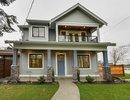 R2330621 - 1745 Enderby Avenue, Delta, BC, CANADA