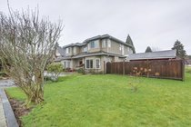 5691 Cathay RoadRichmond