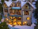 R2329616 - 3828 Sunridge Drive, Whistler, BC, CANADA