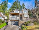R2328810 - 1480 Copper Beech Place, Coquitlam, BC, CANADA