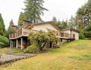 R2330653 - 570 Barnham Road, West Vancouver, BC, CANADA