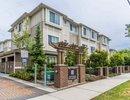 R2330748 - 1 - 9811 Ferndale Road, Richmond, BC, CANADA