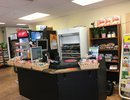 Convenience Business for Sale - Convenience Business for Sale, , , CANADA