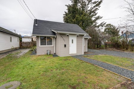 Still Photo for a 3 Bedroom House in Chilliwack